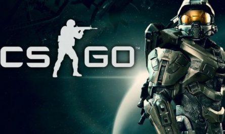 การเดิมพันอีสปอร์ตกับเกม CS:GO