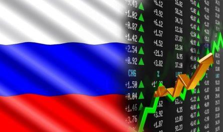 หวยหุ้นรัสเซีย หวยหุ้นต่างประเทศที่กำลังเป็นที่นิยมในเว็บหวยออนไลน์