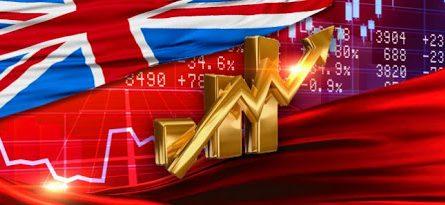 หวยหุ้นอังกฤษ ซื้อหวยหุ้นออนไลน์ ที่จ่ายสูงสุดบาทละ 900